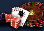 Thumbnail Flash Casino Script V7 RUS PHP script