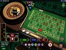 Thumbnail Casino Site PHP Script Going Cheap