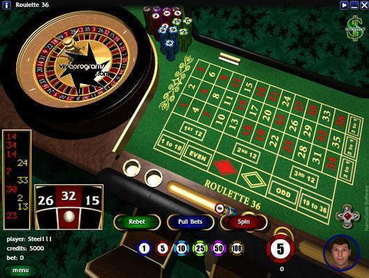 Product picture Casino Site PHP Script Going Cheap