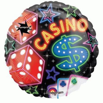 Product picture Another Good Casino Script(Russian Language)